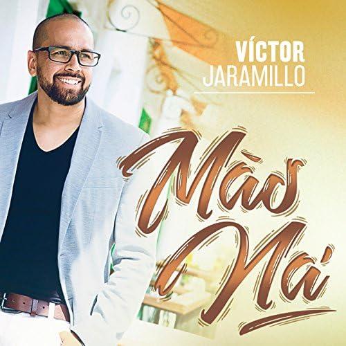 Victor Jaramillo