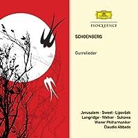 Schoenberg: Gurrelieder (2013-06-25)