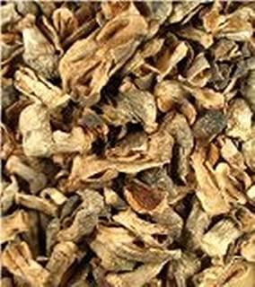 OliveNation Straw or Paddy Straw Mushrooms 16 oz.