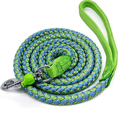 Mycicy Mountain Climbing Rope Leash