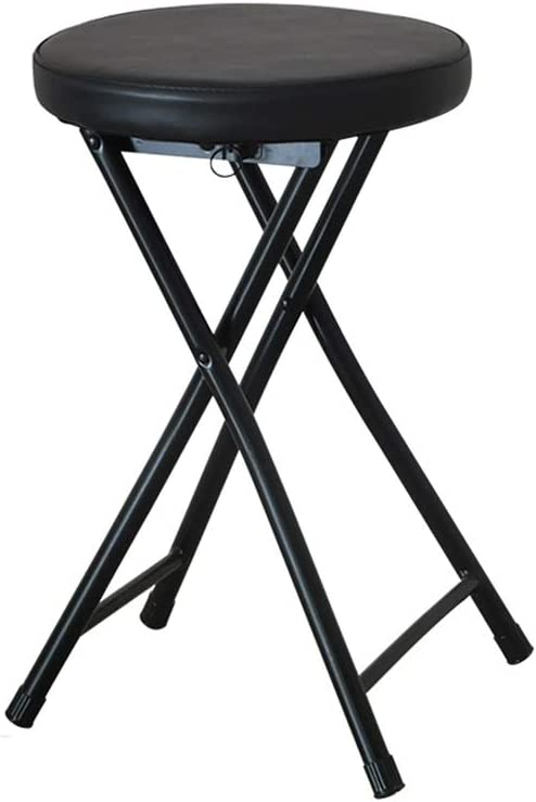 Extension specialty shop ladder Bar Stool Folding Table Simple Portable Dining Cheap SALE Start