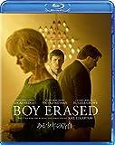ある少年の告白[Blu-ray/ブルーレイ]