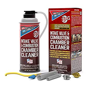 Best Carburetor Cleaner 2020 Reviews