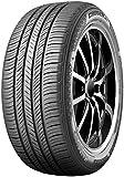 Kumho Crugen HP71 All-Season Tire - 305/40R22 114V