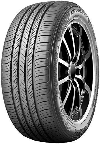Kumho Crugen HP71 All-Season Tire - 245/65R17 107V