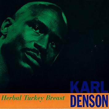 Herbal Turkey Breast