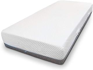 Dailydream Innovador colchón híbrido Premium 3 en 1 (80x200x26)