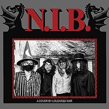 N.I.B.