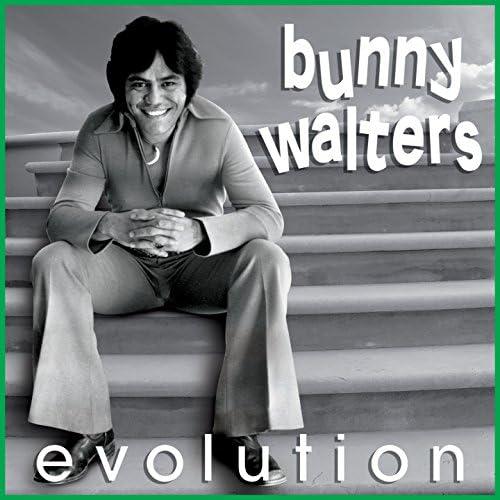 Bunny Walters