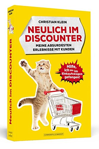 lidl discounter angebote