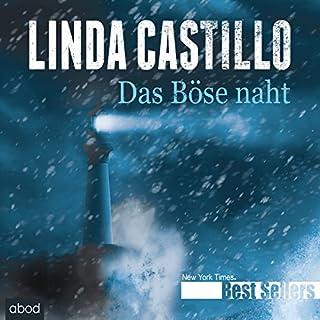 Das Böse naht                   Autor:                                                                                                                                 Linda Castillo                               Sprecher:                                                                                                                                 Jo Kern                      Spieldauer: 5 Std. und 31 Min.     9 Bewertungen     Gesamt 2,6