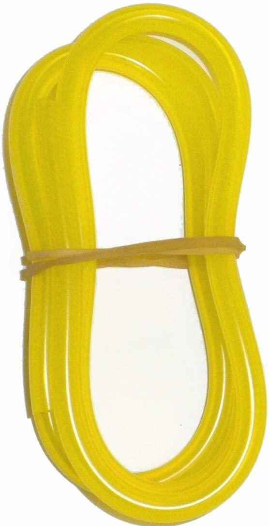 Tygon F-4040-A PVC Fuel Animer and price revision Tubing 3 1 Max 66% OFF OD 5 16