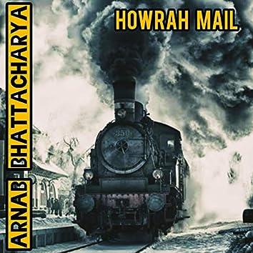 Howrah Mail