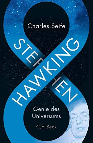 Stephen Hawking: Genie des Universums