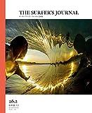 THE SURFER'S JOURNAL 26.2 (ザ・サーファーズ・ジャーナル) 日本版 7.2号 (2017年6月号)