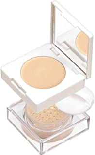 Kryolan DerMAColor Camouflage Twin Set - D1W and P11