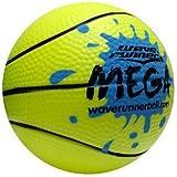 Wave Runner Sportball - Basketball by Wave Runner