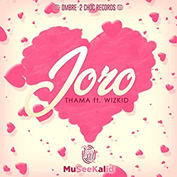 Joro (Remix)