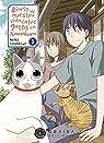 Diario De nuestra vida Entre Gatos De Kamakura. Vol 1 par Yoshikawa