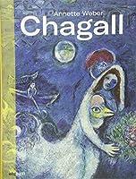 Chagall: Die Sprache der Bilder