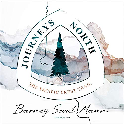 Journeys North cover art