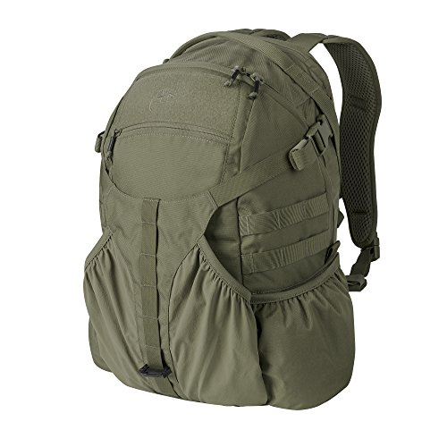 Helikon-Tex Raider Backpack Rucksack - Cordura - Adaptive Green