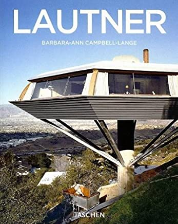 [(Lautner )] [Author: Barbara-Ann Campbell-Lange] [Dec-2005]