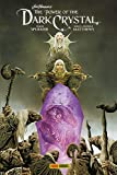 The power of the Dark Crystal (Vol. 1)