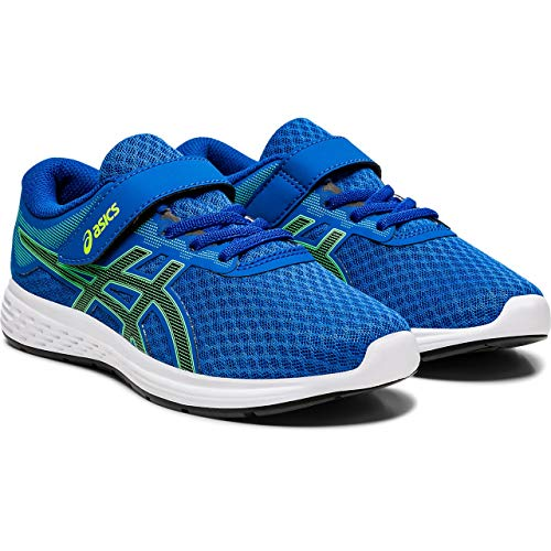 ASICS Kids' Patriot 11 PS Runnin...