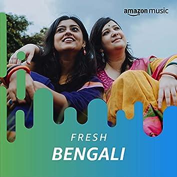 Fresh Bengali
