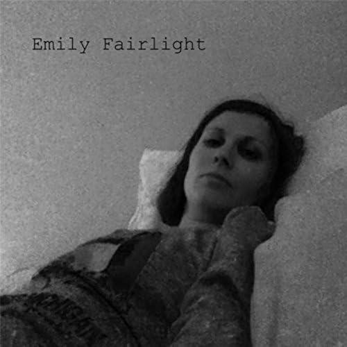 Emily Fairlight