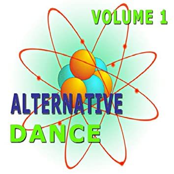 Alternative Dance, Vol. 1