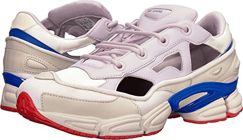 adidas by RAF Simons Independence Day RAF Simons Replicant Ozweego Clear Brown/Clear Brown/Cream White UK 8 (US Men's 8.5, US Women's 9.5)