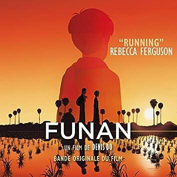 Running (From 'Funan' Original Soundtrack)