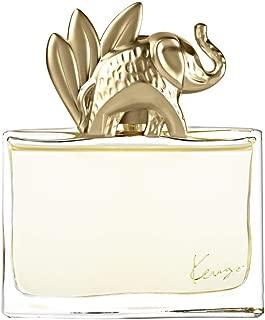 kenzo elephant parfum