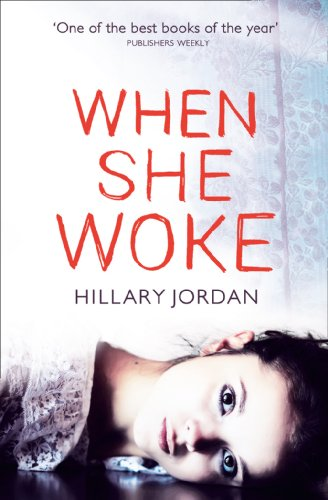 When She Woke (English Edition)