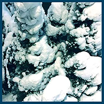 Snow Hills 2AM (feat. Anna Yamada)