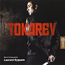 Best laurent eyquem tokarev Reviews