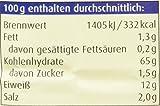 Bielmeier-Küchenmeister Brotbackmischung Kartoffelbrot, 15er Pack( 15 x 500g) - 7