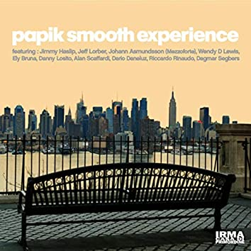 Papik Smooth Experience