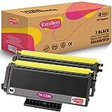 Excellent Print TN-3280 Compatibili Cartuccia Del Toner per Brother HL-5380DN HL-5350DN HL-5340D MFC- 8380DN