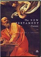 New Testament Canon DVD, The