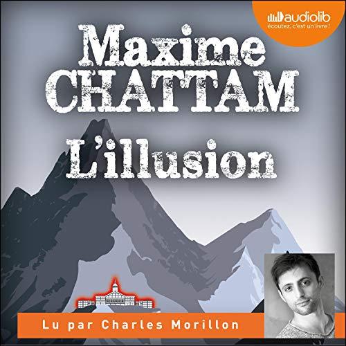 L'Illusion Titelbild