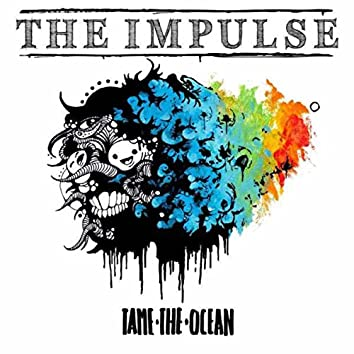 Tame the Ocean
