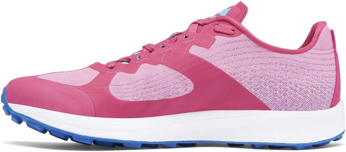 Columbia Womens Montrail F.k.t Lite Sneaker