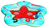 Intex 59405NP - Lil Star Baby Pool