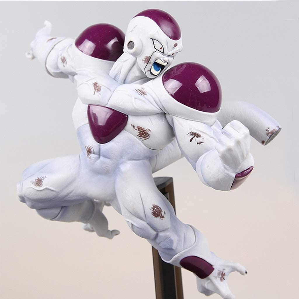 NYDZDM Toy Statue Ranking TOP5 Branded goods Handmade Ornaments PVC Boutique Serie Gift Box