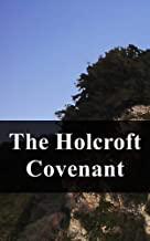 The Holcroft Covenant (Scots Edition)