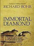 Immortal Diamond: The...image