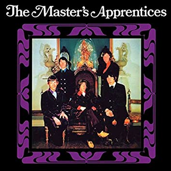 The Master's Apprentices (Remastered)